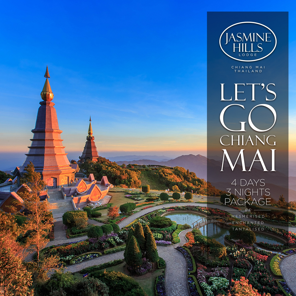 1024x1024-lets-go-chiang-mai-2