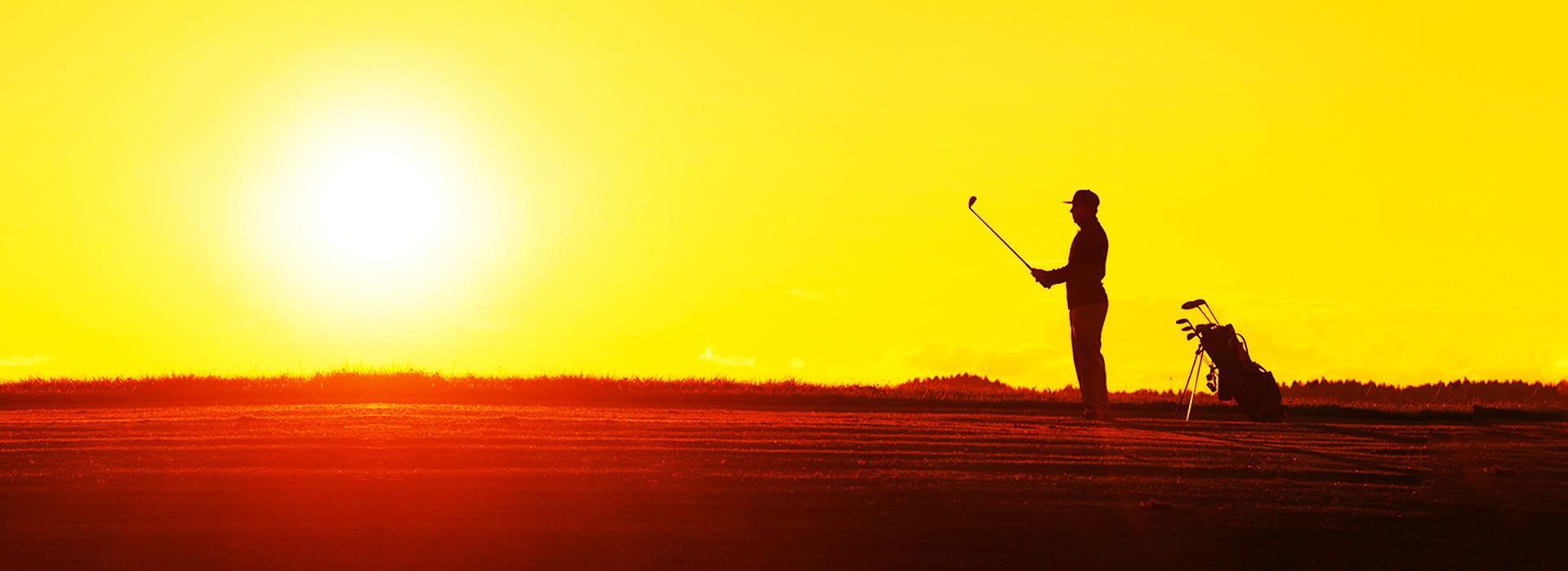 1920x700-subhead3-golf